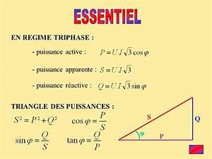Formule Puissance Electrique : puissance electrique unite specifique e3 ppt video ~ Dode.kayakingforconservation.com Idées de Décoration