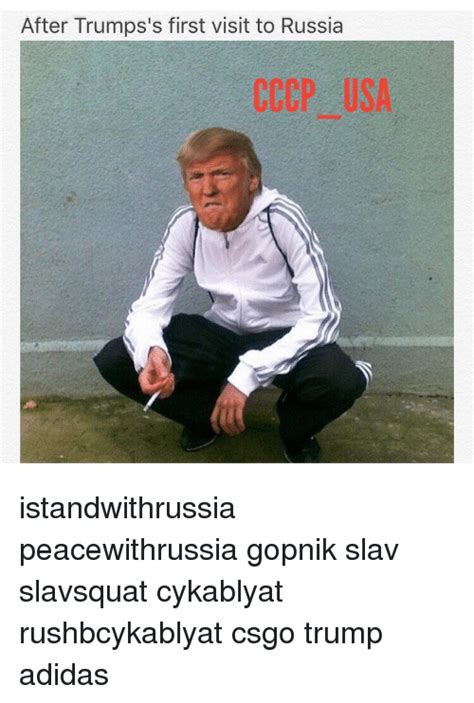Slavic Memes - 25 best memes about slav and adidas slav and adidas memes