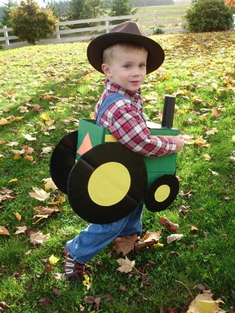 25+ best ideas about Farmer costume on Pinterest | Kid costumes Farmers com and The gin