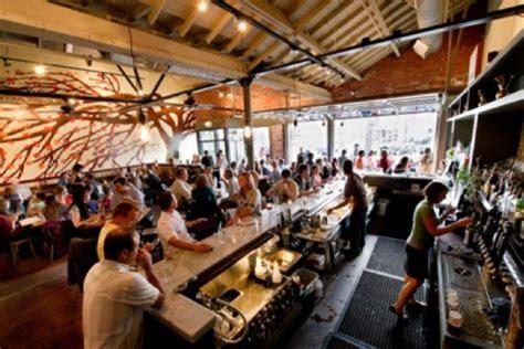 pearl streets  restaurants restaurants  boulder