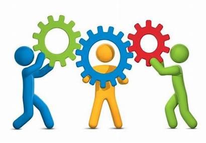 Governance Management Portfolio Project Clipart Program Objectives