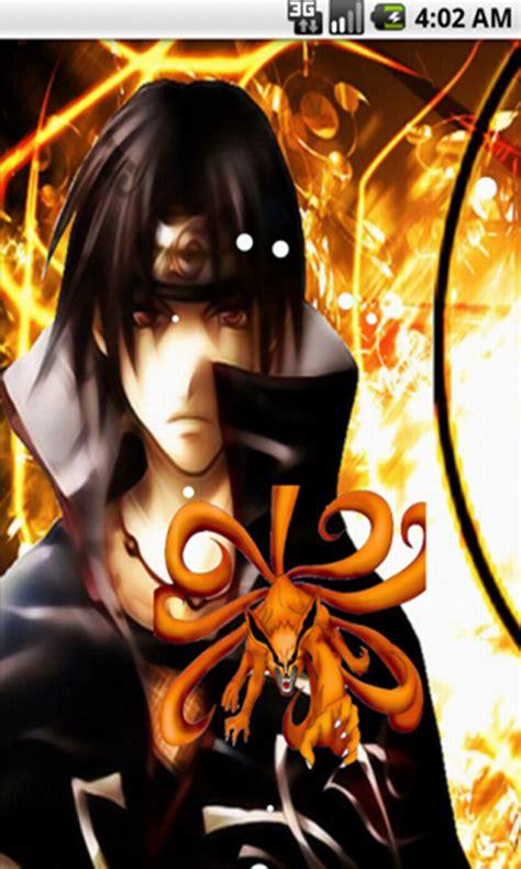 anime wallpaper live 29 images on genchi info