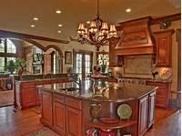 high end kitchens kitchen appliances: High End Kitchen Appliances