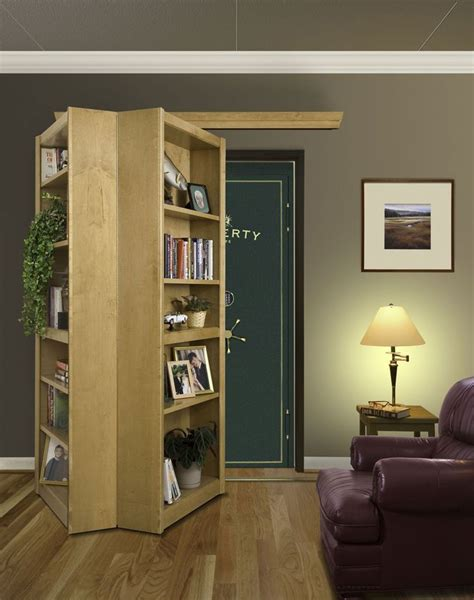 bookcase room dividers bookcase doors  woodfold