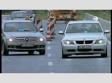 Blog de lesvoituresalertecobra Les voitures de la série