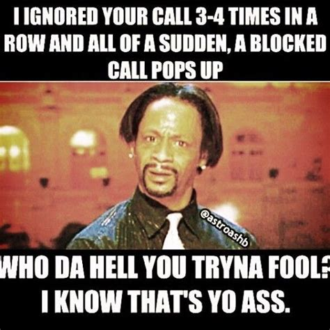 Katt Williams Meme - 66 best lmao images on pinterest funny things funny stuff and random stuff