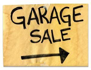 Garage Sale Website by Garage Sales The City Of Tualatin Oregon Official Website
