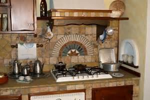 Ceramica Sarda Piastrelle Cucina: Piastrelle per cucina moderna ...