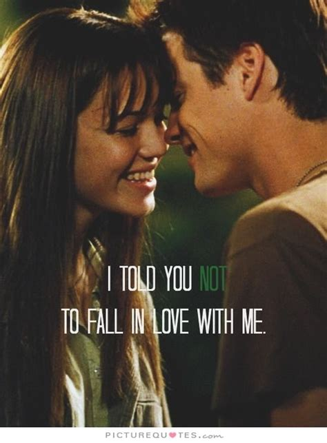falling  love quotes  tumblr