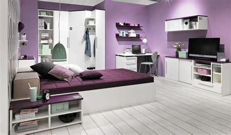 Jugendzimmer Für Mädchen Spektakulär Auf Kreative Deko Ideen Zusammen Mit Wellemöbel Cover Weiß