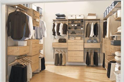 freedomrail walk in closet oak real wood veneer closet