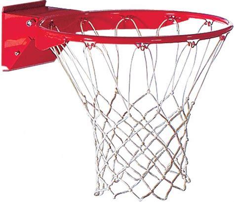basketball shorts basketballshoes portable basketball