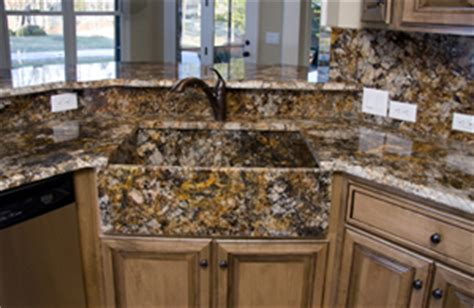 granite sinks remodel kitchen design mooresville nc