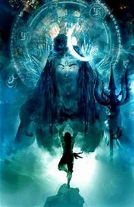 information about angry lord shiva tandav wallpapers hd