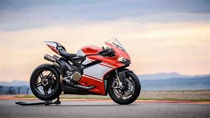 4k Ducati Superleggera 1299 8k Wallpapers Ultra