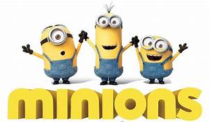 Minions 3 Streaming : minions coming to netflix on april 24th what 39 s on netflix ~ Medecine-chirurgie-esthetiques.com Avis de Voitures