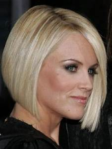 Thin hair is one of the most desired by woman all over the ...
