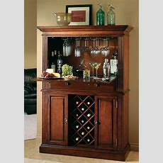 25+ Best Ideas About Corner Liquor Cabinet On Pinterest