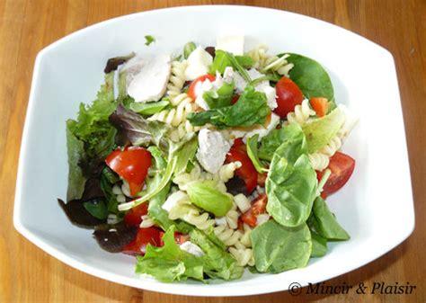 100 grammes de pates 100 grammes de pates 28 images 201 pices pour p 226 tes tomate et basilic 100 grammes dille