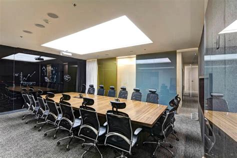 mexico city office space  virtual offices  av miguel