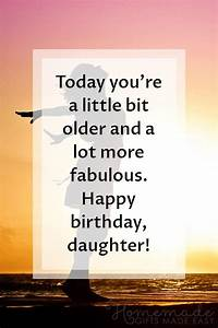 100 happy birthday wishes quotes for 2020