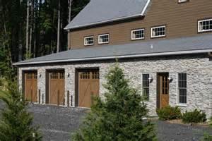Metal Building Floor Plans With Living Quarters by Custom Built Metal Hobby Garage W Living Quarters