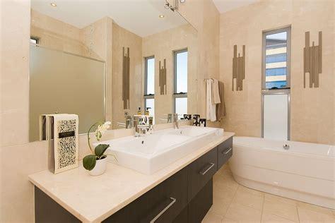 project stone australia galleries bathroom