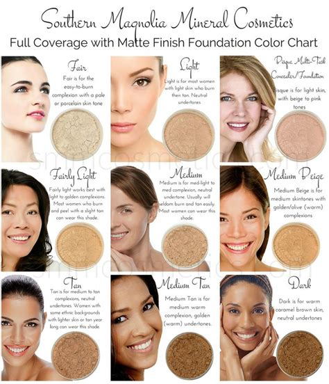 Hair Color Descriptions by Best 25 Warm Skin Tones Ideas On Skin