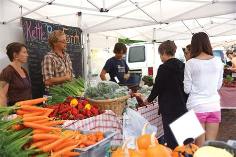 Wauwatosa Wi Farmers Market - Farmer Foto Collections