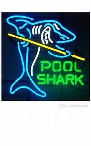 380 best Games Pool room Mancave images on Pinterest