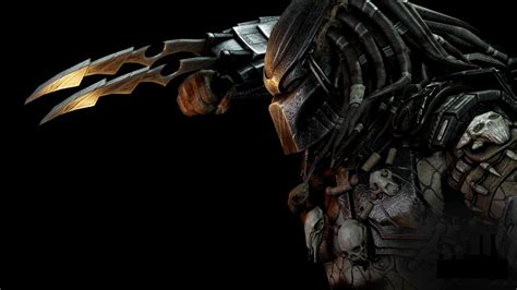 Predator Background Predator Wallpapers Best Wallpapers