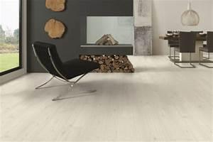 Dünne Fliesen Bauhaus : laminat in holzoptik die maserung auf die faser genau myhammer magazin ~ Watch28wear.com Haus und Dekorationen