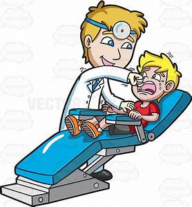 Dentist Chair Cartoon | www.imgkid.com - The Image Kid Has It!