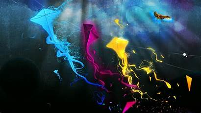 1080p Colorful Kites Wallpapers 1080 1920 Desktop