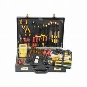 Malette Outils Facom : malette a outils complete topiwall ~ Medecine-chirurgie-esthetiques.com Avis de Voitures