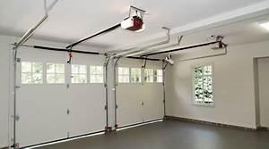 Prix d39une porte de garage cout moyen tarif d for Prix d une porte de garage electrique