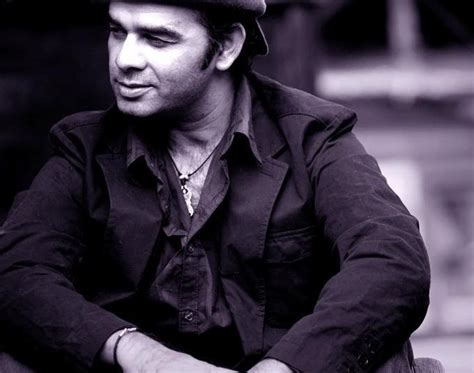 Mohit Chauhan Music, Videos, Stats, And Photos