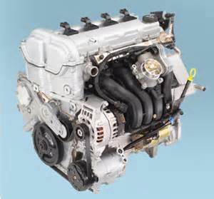 similiar 2 4 eco tech motor keywords gm 2 4 ecotec engine problems 2004 chevy bu 2 2 timing chain 2009