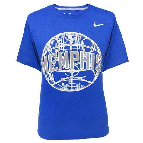 basketball t shirt design ideas 11 nike basketball t shirt designs images basketball t