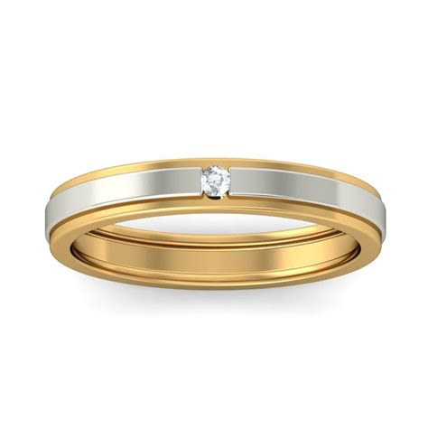 Affordable Round Diamond Wedding Band In Two Tone Gold. Part Watches. Stackable Bangle Bracelets. Worldtime Watches. Diamond Band Engagement Rings. Lace Earrings. Marni Earrings. Sapphire Diamond Anniversary Band. Airplane Watches