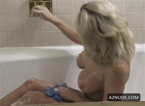 Robin Denise Brown Nude Aznude