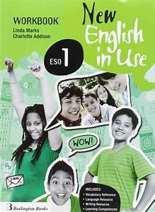 1eso New English In Use Eso 1 Workbook   Language Builder