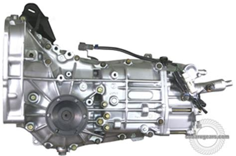 subaru boxer engine in vw beetle subarugears