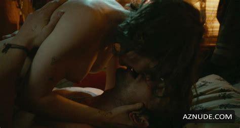 Tallulah Nude Scenes Aznude