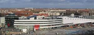 Berlin Gesundbrunnen Center : berlin gesundbrunnen ~ A.2002-acura-tl-radio.info Haus und Dekorationen