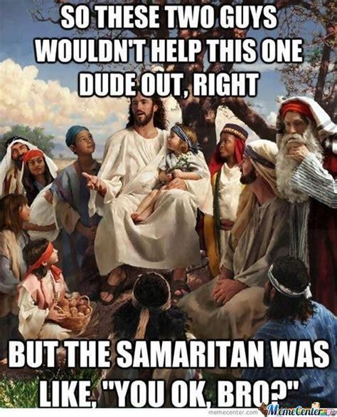 Cool Jesus Meme - cool jesus by marcoa84 meme center
