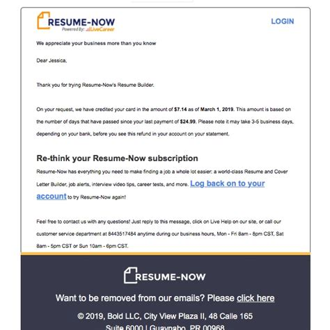 Resume Now by Resume Now Reviews 1 767 Reviews Of Resume Now