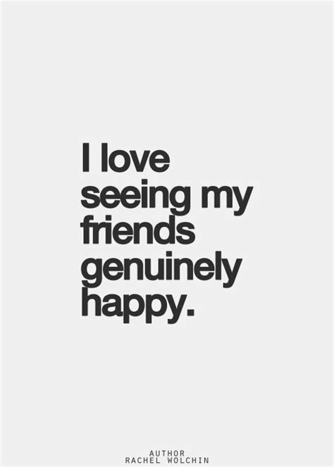 Top 20 Cute Friendship Quotes  Quotes Words Sayings. Marriage Quotes Roller Coaster. Book Of Quotes Uk. Happy Quotes On Rain. Book Quotes Wall. National Crush Day Quotes. Tumblr Quotes Design. Quotes About Being Strong In A Relationship. Love Quotes For Him Yahoo Answers