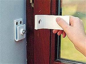 Fenstersicherung Ohne Bohren : 3s sicherheit fenstersicherungen ~ Eleganceandgraceweddings.com Haus und Dekorationen