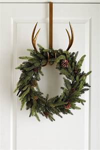 Inspiration for our Holiday 2015 Collection - How To Decorate